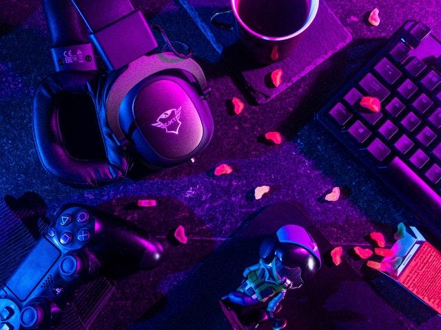 De beste games die je dit jaar moet hebben gespeeld | Elektronica-webshop blog